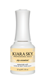 DIP ESSENTIALS #5: KIARA SKY NOURISH OIL 15ML
