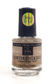 Out The Door Northern Lights Holographic Top Coat - GOLD 15ml