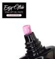 Easy Glide Soak-Off UV/LED Gel Paste For Nails (HEMA FREE) - Clear Pink (Sheer Pink)