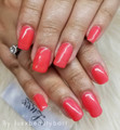 Watermelon Lac It! Gel Polish UV/LED