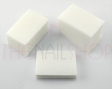 Nail Cleaning Wipes