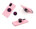 TNS Phone Tablet Collapsable Grip Popsocket