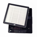 Replacement Dust Filter for 60W Smart Professional Nail Dust Collector