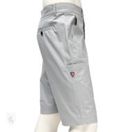 OGABEL Chino Shorts