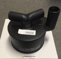 American Sanders - Clarke OBS18 Blower Housing # 35242a