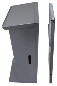 prolectern-tm-portable-lectern-proproducts-tm.png