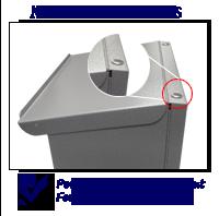 seal-gen-d-projector-boost.png