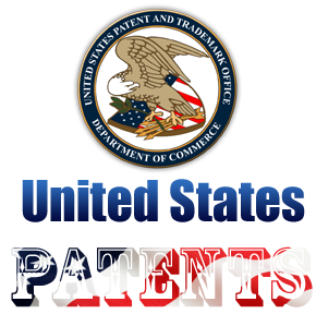 seal-us-patents.png