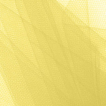 "Lemon 72"" Nylon Net"