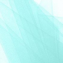 "Aqua 72"" Nylon Net"
