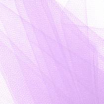 "Lilac 72"" Nylon Net"