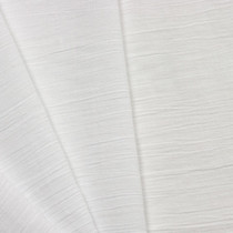 White Cotton Gauze Fabric