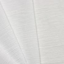 White Cotton Gauze Fabric
