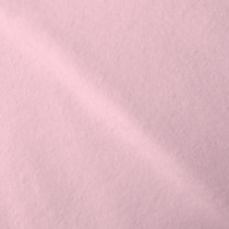 Pink Cotton Flannel Fabric