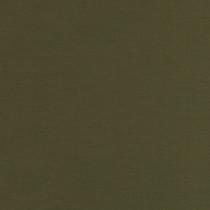 """Moss"" Kona Cotton Solid Fabric by Robert Kaufman"