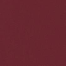Crimson Kona Cotton Solid Fabric by Robert Kaufman