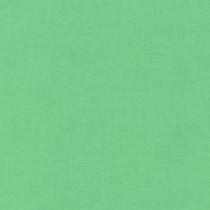 Pistachio Kona Cotton Solid Fabric by Robert Kaufman