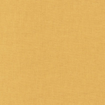 Butterscotch Kona Cotton Solid Fabric by Robert Kaufman