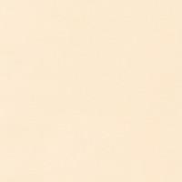 Cream Kona Cotton Solid Fabric by Robert Kaufman
