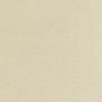 Khaki Kona Cotton Solid Fabric by Robert Kaufman