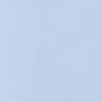 Cloud Kona Cotton Solid Fabric by Robert Kaufman