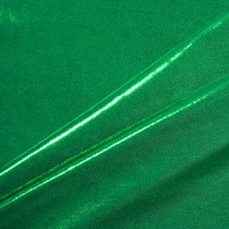 Emerald Green Stretch Mystique