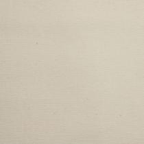 14oz. Textured Natural Canvas
