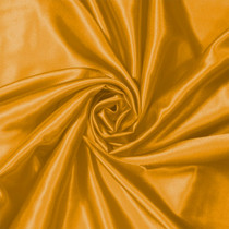 Mango Charmeuse Satin