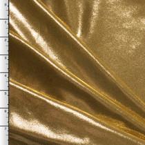 Gold Stretch Mystique