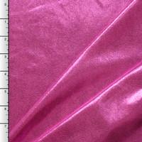 Hot Pink Stretch Mystique