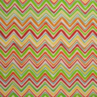 Swavelle Mill Creek 'Forssa Terrace Cosmo' Indoor/Outdoor Canvas Print