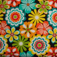 Swavelle Mill Creek 'Esbo' Indoor/Outdoor Canvas Print