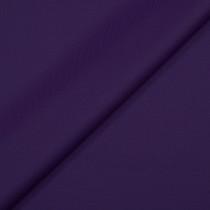 Purple Techno Knit