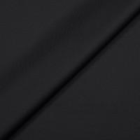 Charcoal Grey Techno Knit