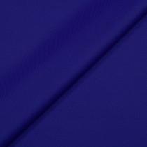 Royal Blue Techno Knit