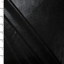 Black on Black Stretch Mystique