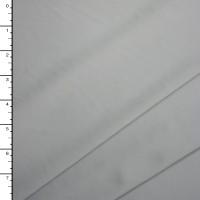 Light Grey 5.8 oz Nylon/Lycra