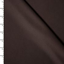 Brown Techno Knit