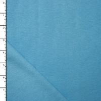 Sky Blue Sweatshirt Fleece