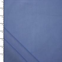 Soft Blue 4-way Stretch Heavy Ponte De Roma