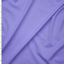 Lavender 5.8 oz Nylon/Lycra Fabric By The Yard