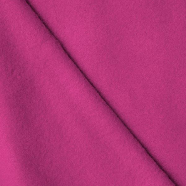 Hot Pink Polar Fleece