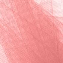 """Coral 72"""" Nylon Net"""