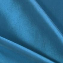Turquoise Taffeta