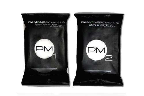 PM1 & PM2   10-Day Supply
