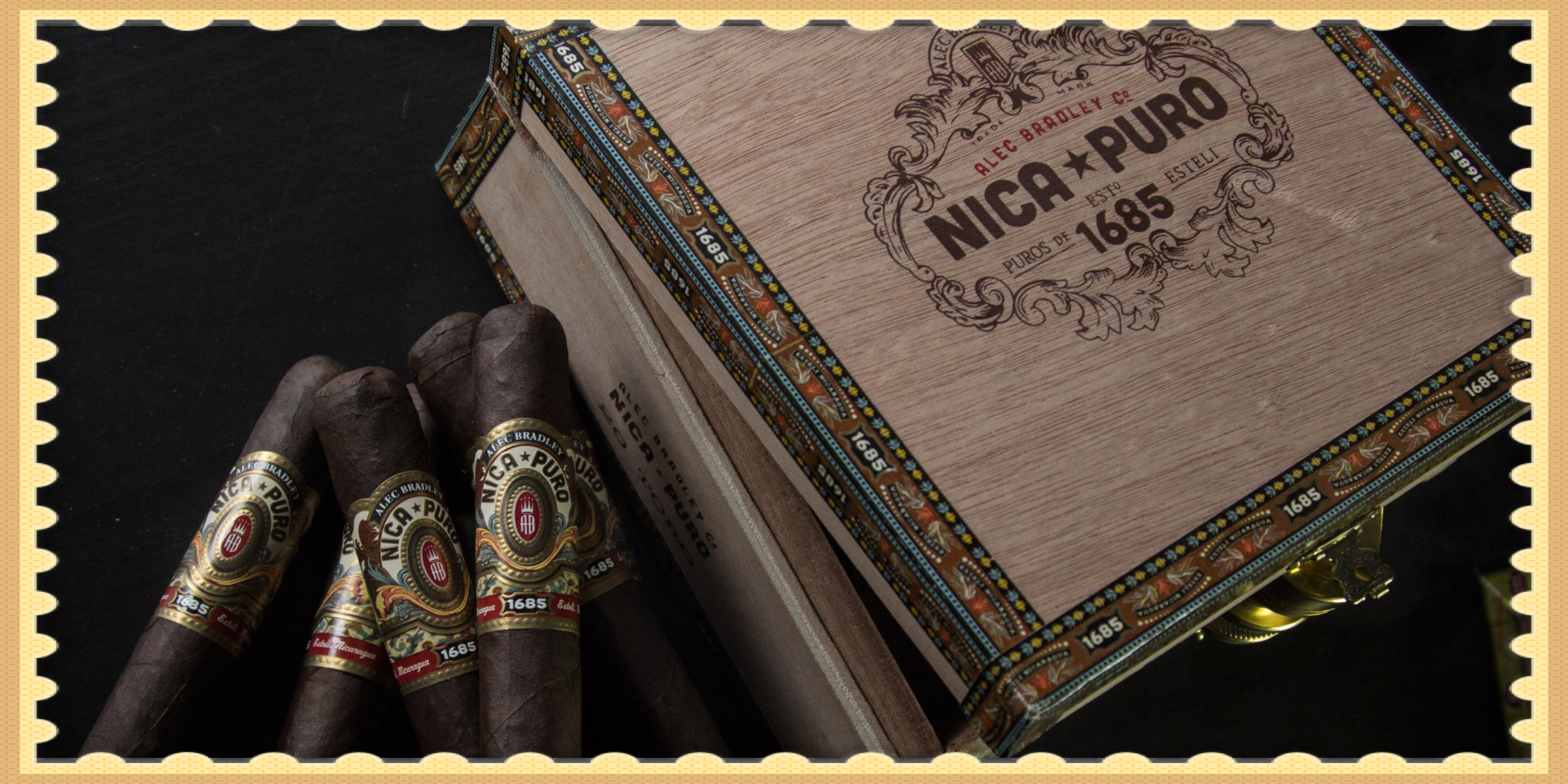 alec-bradley-nica-puro-category.jpg