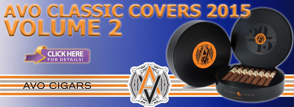 avo-classic-covers-volume-2.jpg
