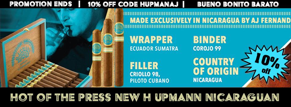 banner-h-upmann-nicaragua-aj.jpg