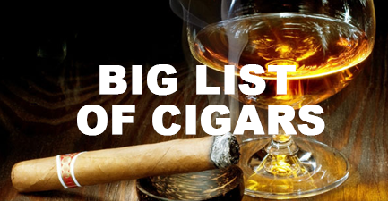 big-list-of-cigars.png