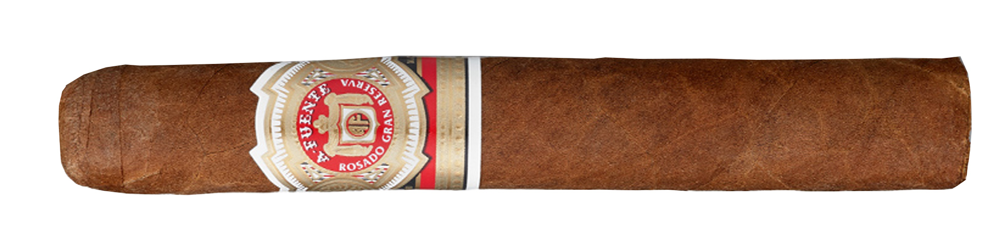 Best Cigar of the year at Cuenca Cigars